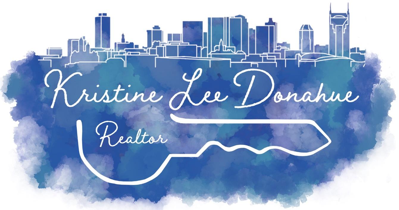 Kristine Donahue
