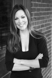 Kristine Donahue Nashville Realtor